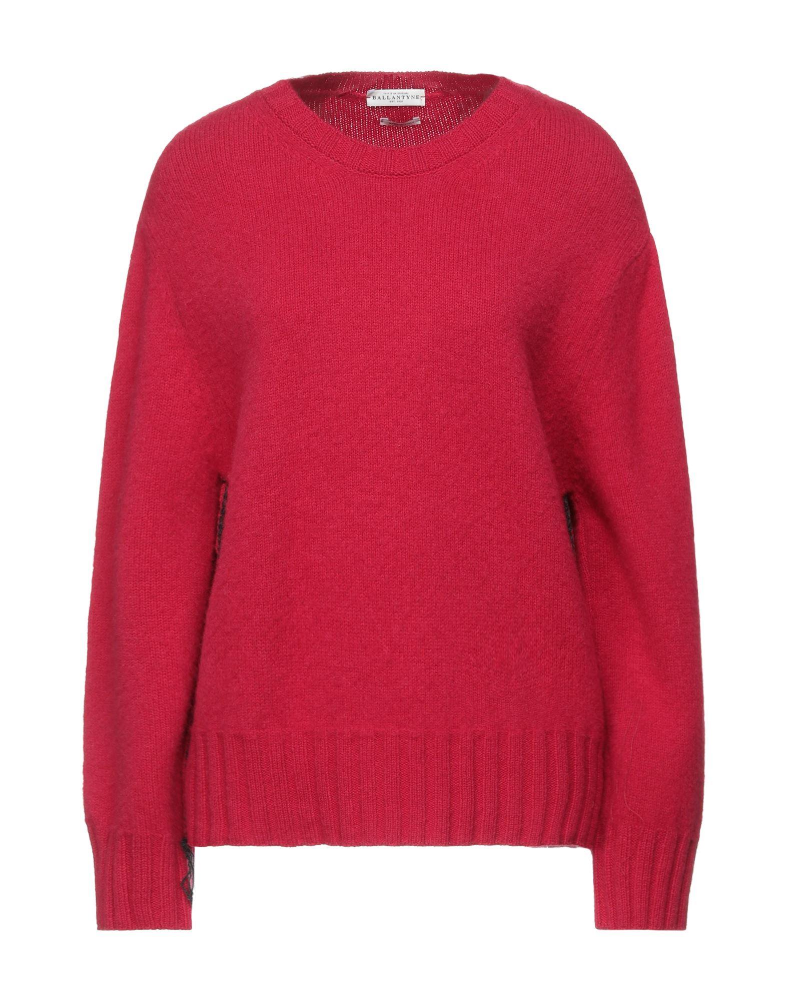 BALLANTYNE Sweaters - Item 14123391