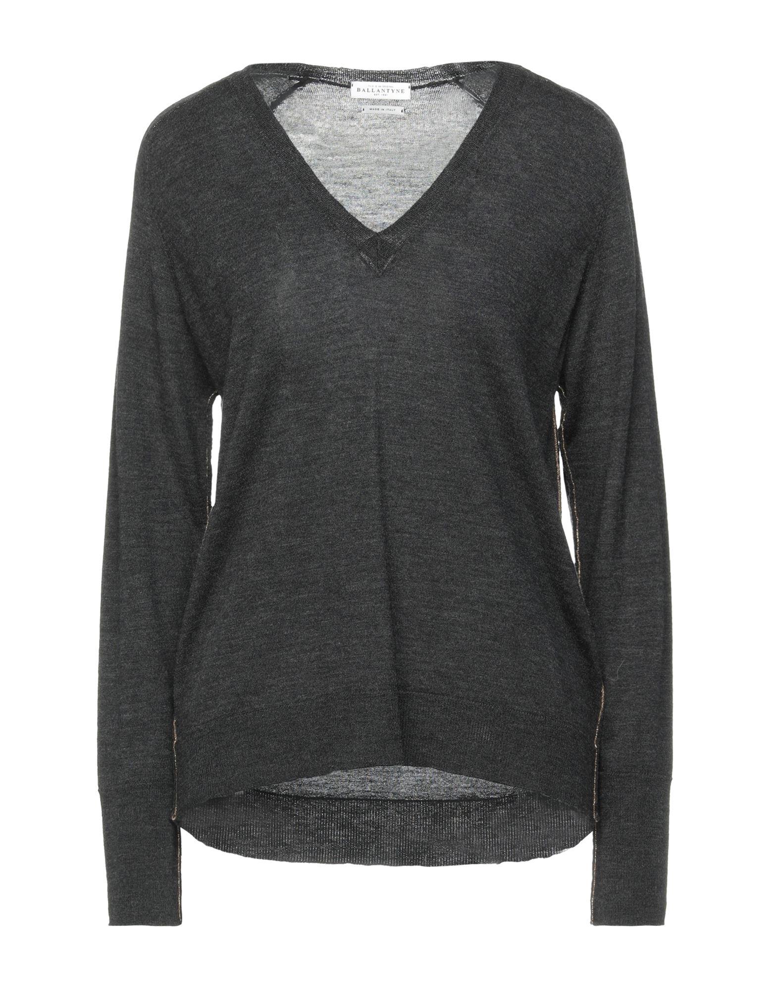BALLANTYNE Sweaters - Item 14123790