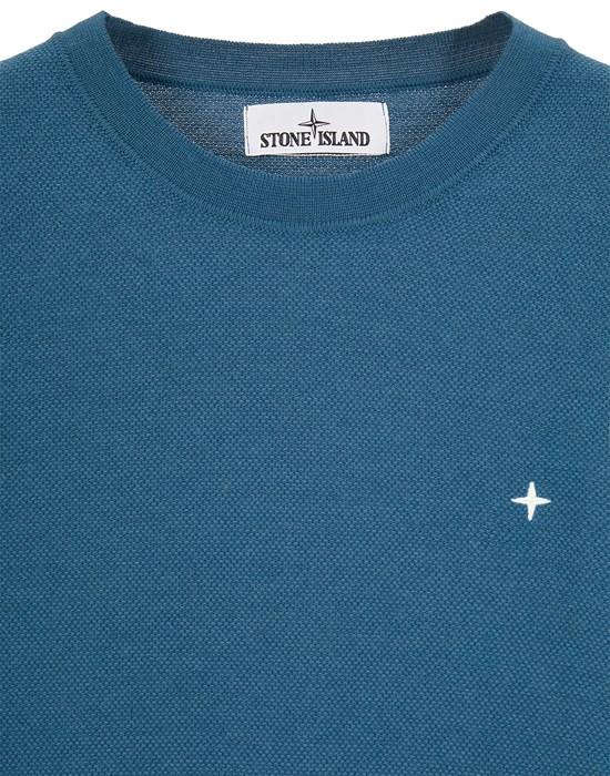 14124776rs - 针织衫 STONE ISLAND