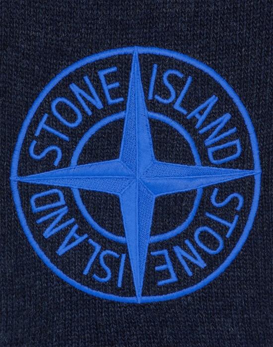 14124795dm - 니트웨어 STONE ISLAND