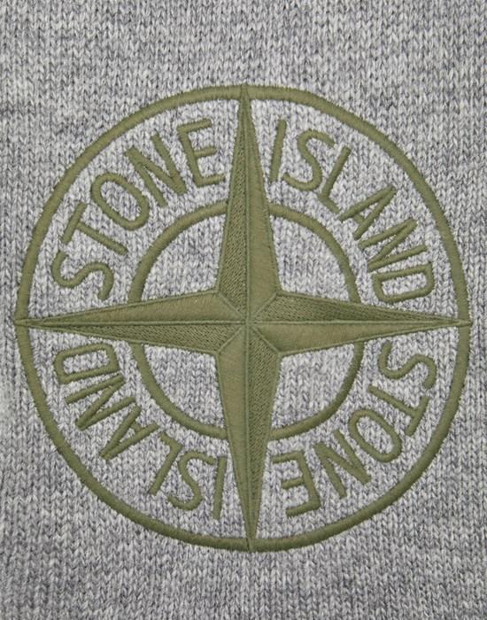 14124795ol - STRICKWAREN STONE ISLAND