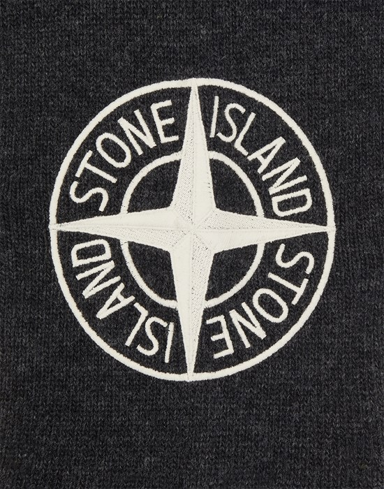 14124850gq - ニット STONE ISLAND