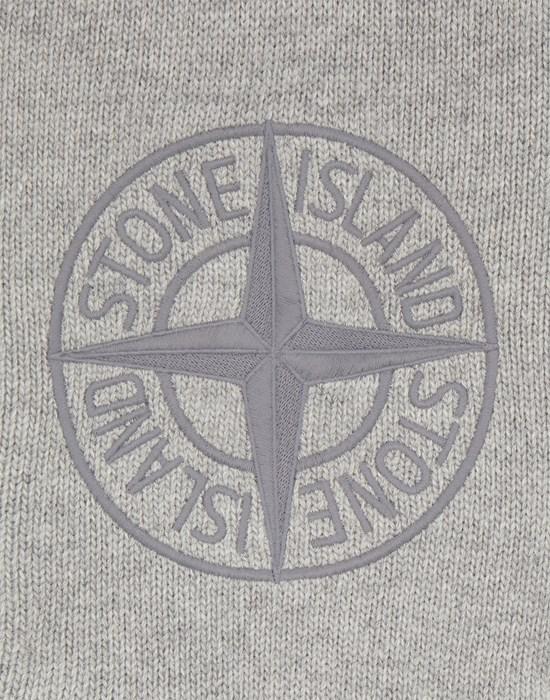 14124850ne - SWEATERS STONE ISLAND