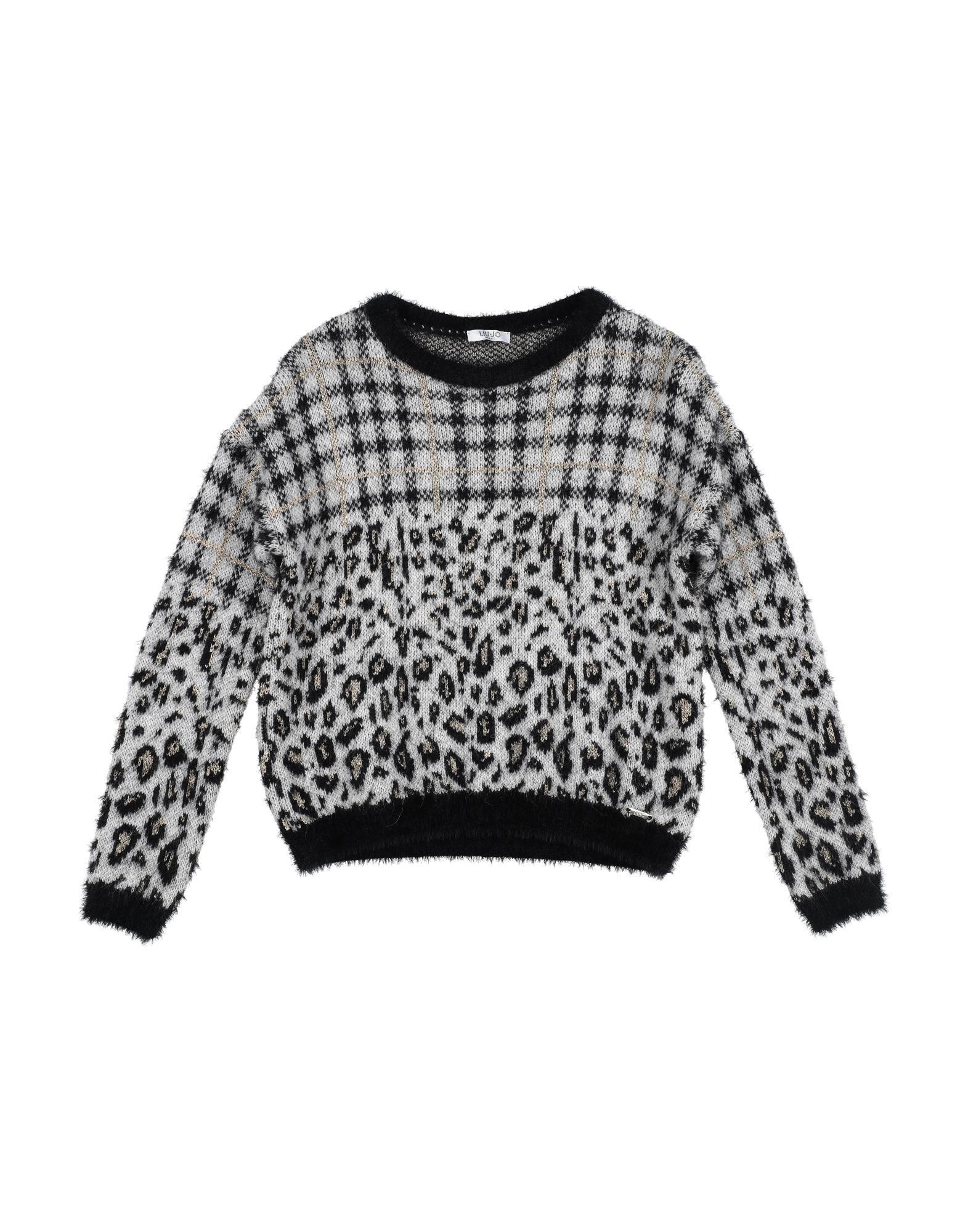 LIU JO Sweaters - Item 14129922