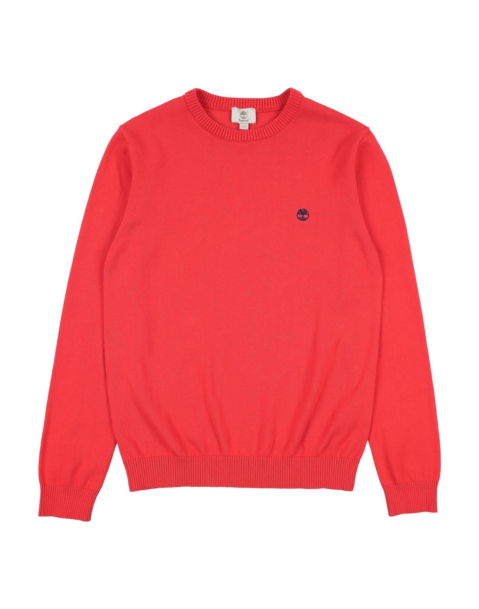 TIMBERLAND Sweaters - Item 14130835