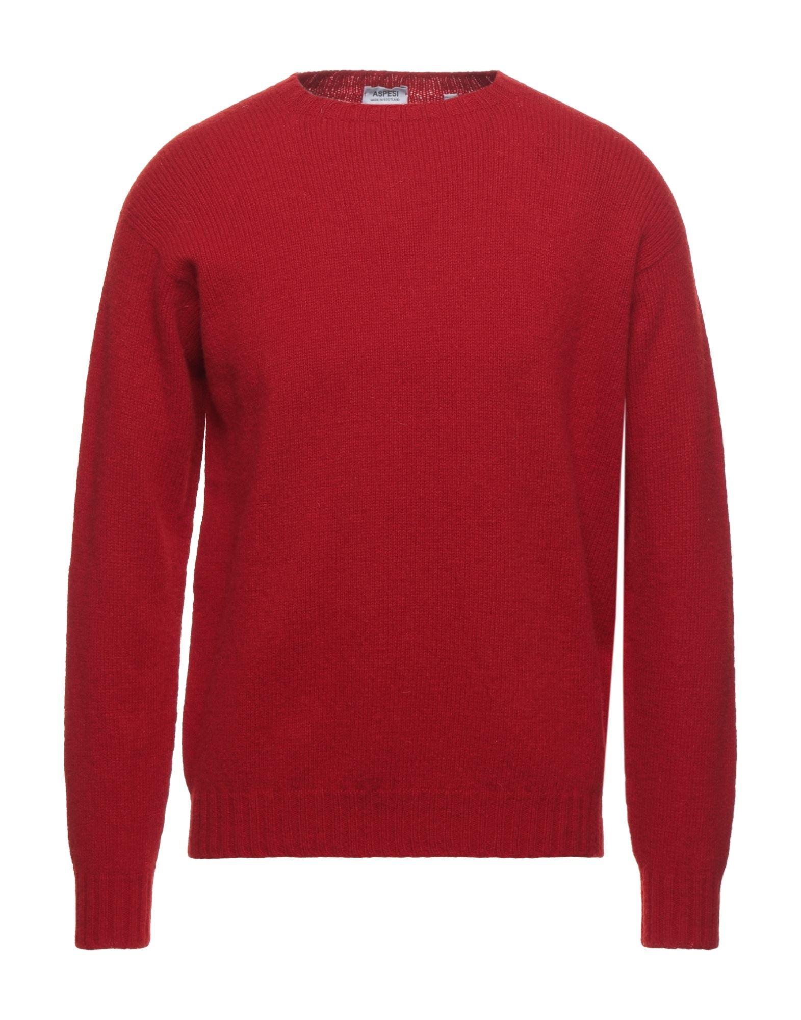 ASPESI Свитер y s aspesi свитер