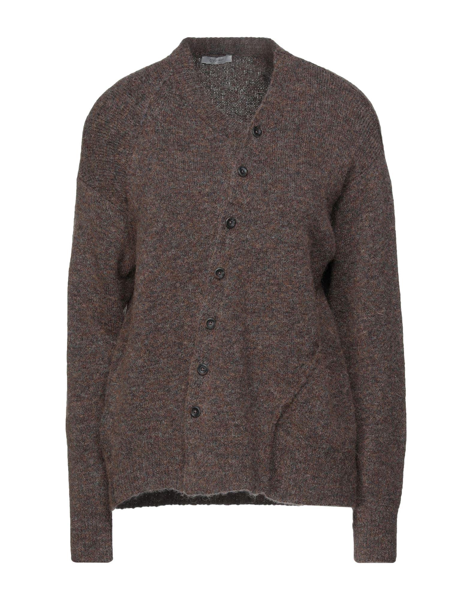 crea concept блузка CREA CONCEPT Кардиган