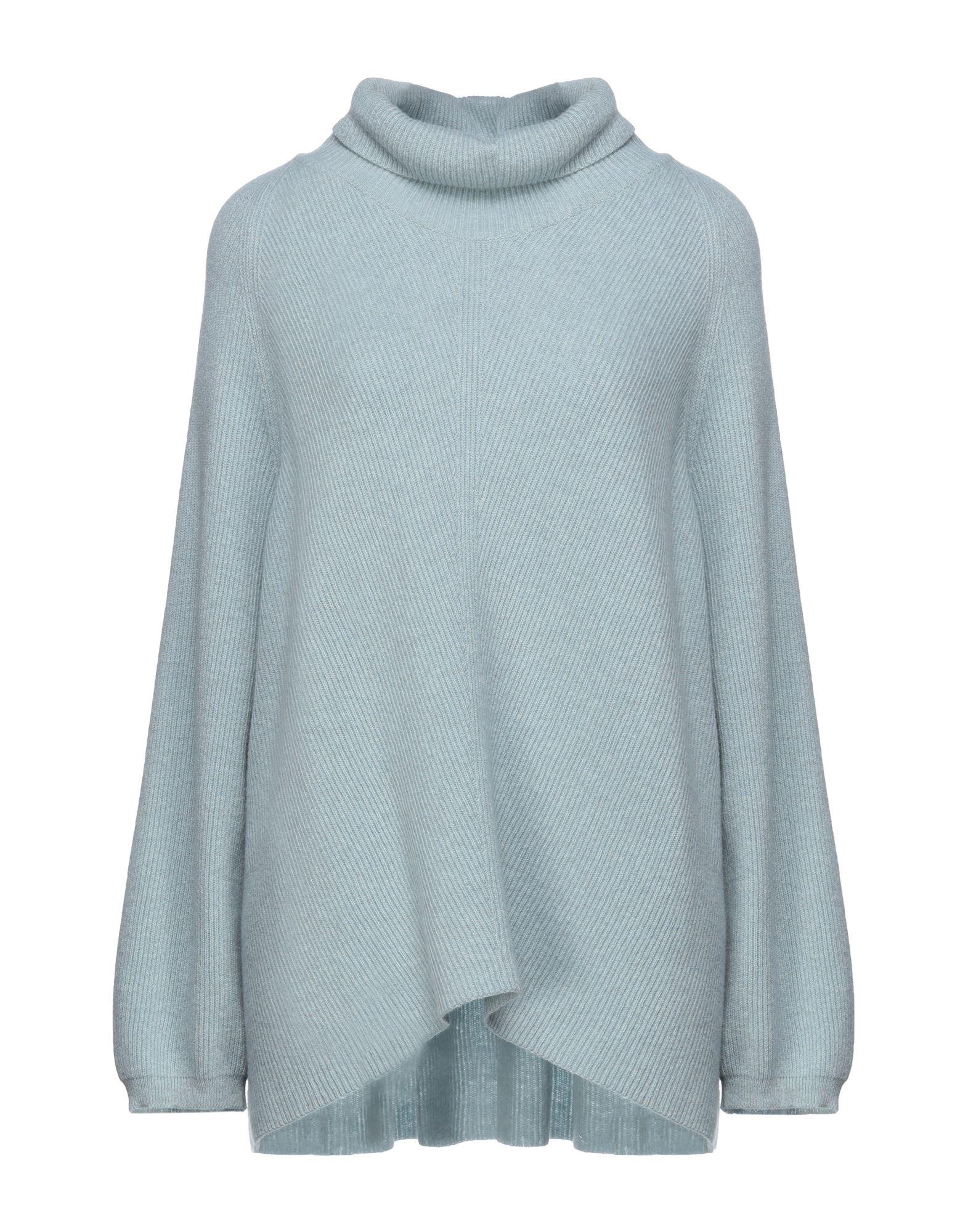 KASH Водолазки kash свитер