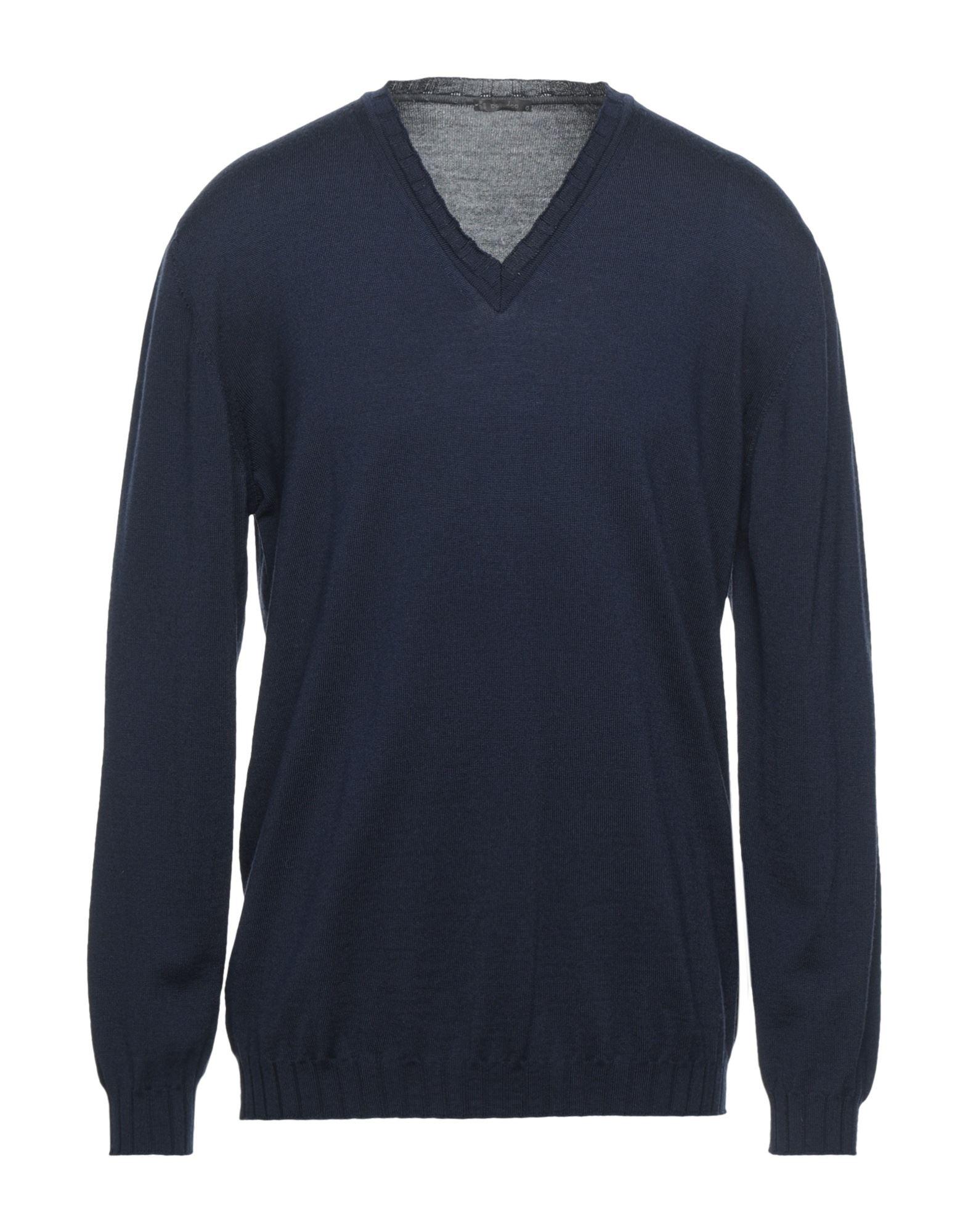 bellwood свитер BELLWOOD Свитер