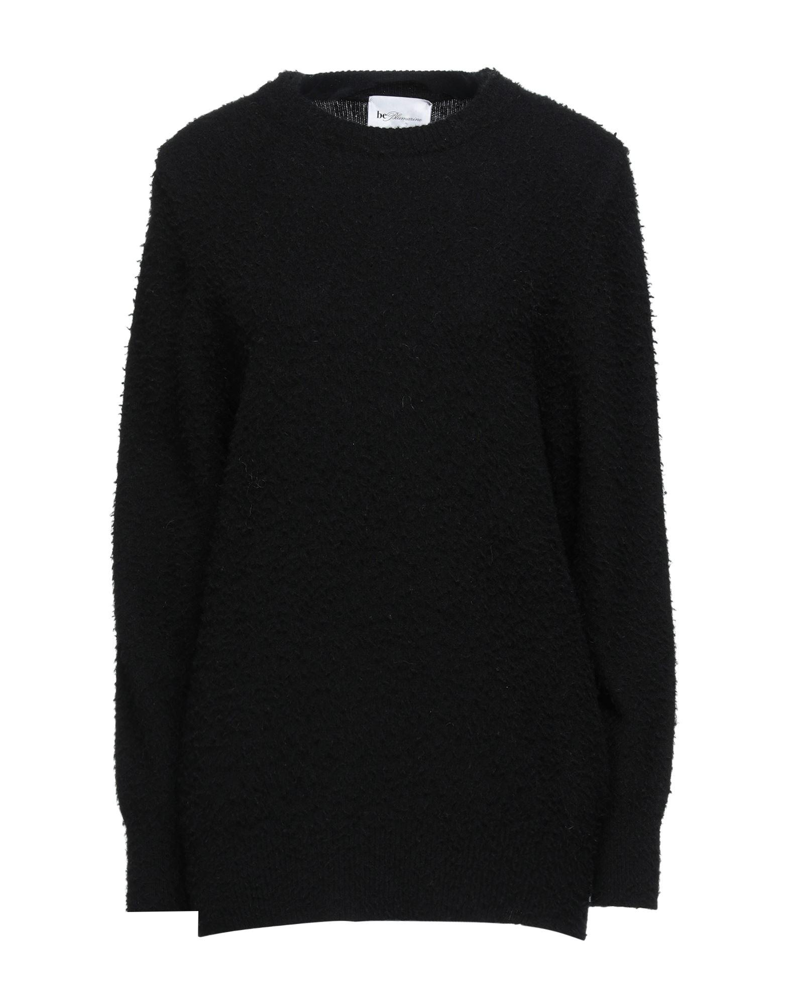 blumarine свитер BE BLUMARINE Свитер