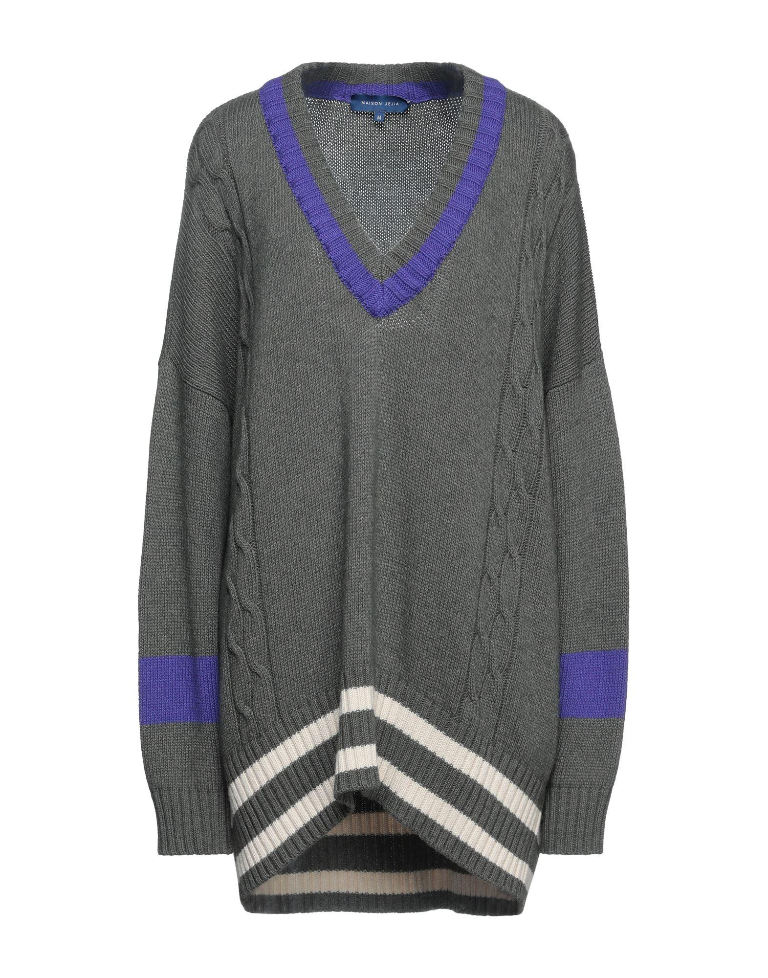 JEJIA Свитер jejia свитер