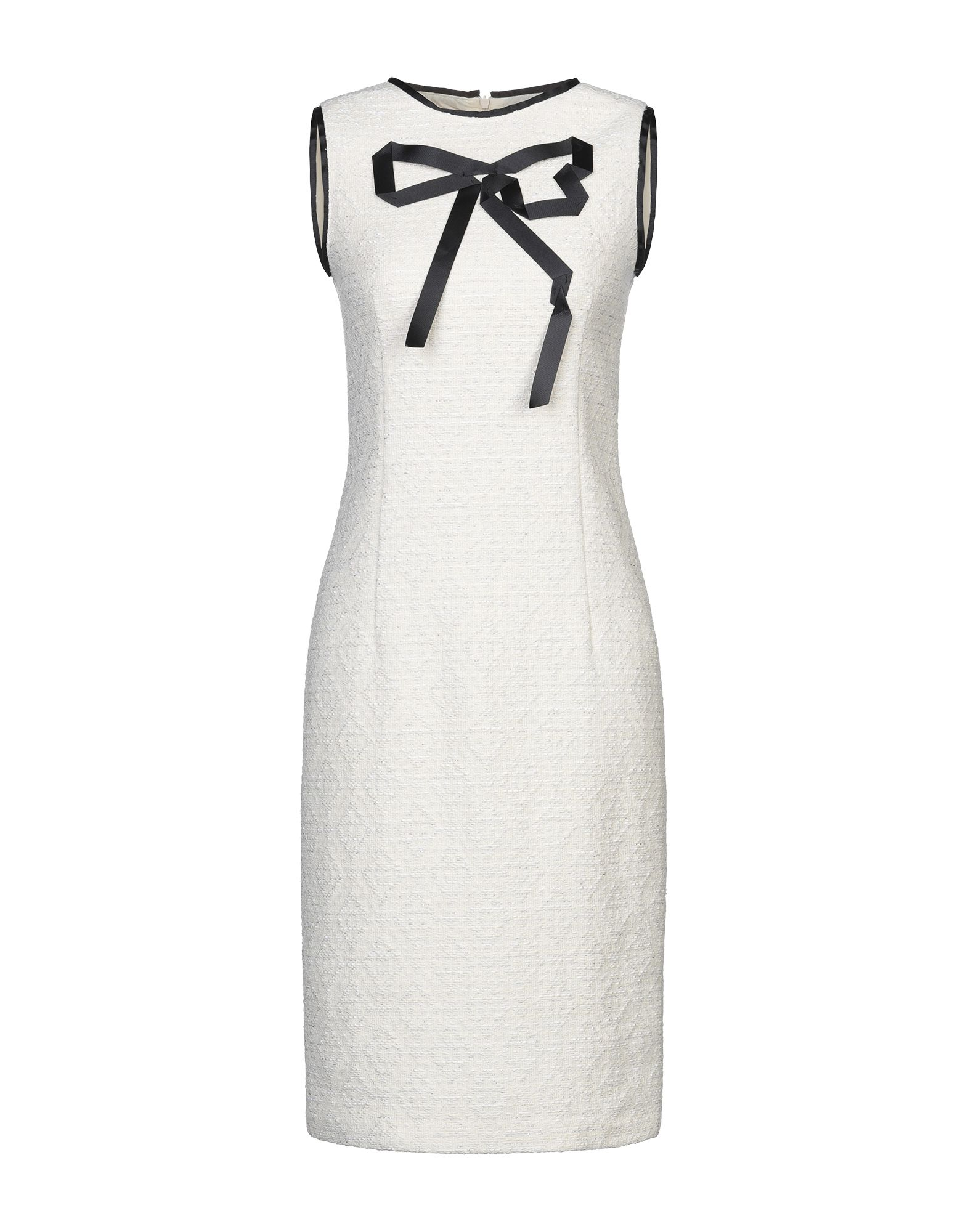 TENAX Платье до колена