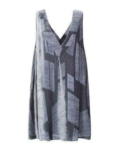 Короткое платье SI-JAY 15000422NP
