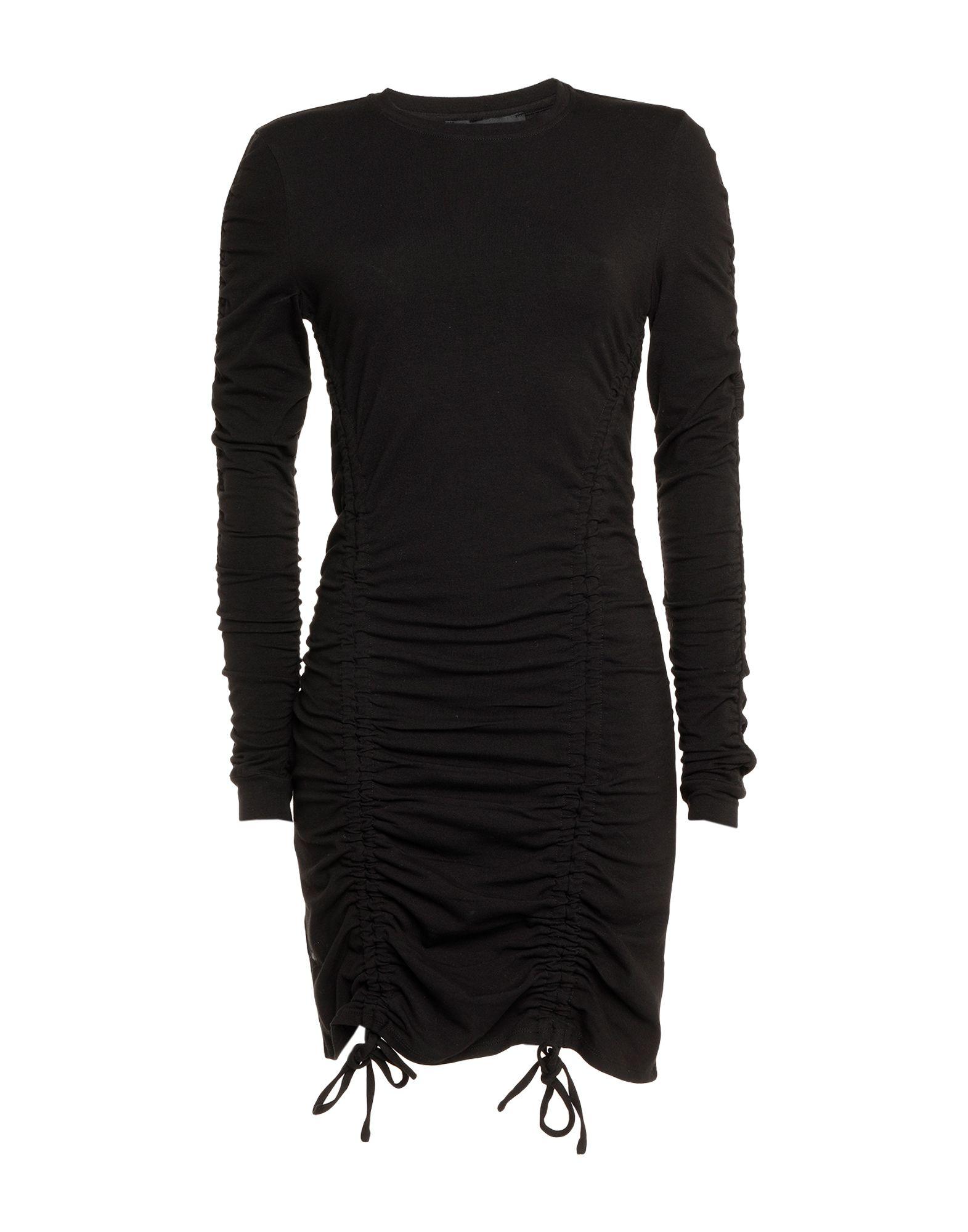 KENDALL + KYLIE Короткое платье