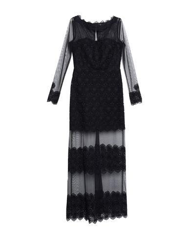 Длинное платье SOLOGIOIE 15000824PG