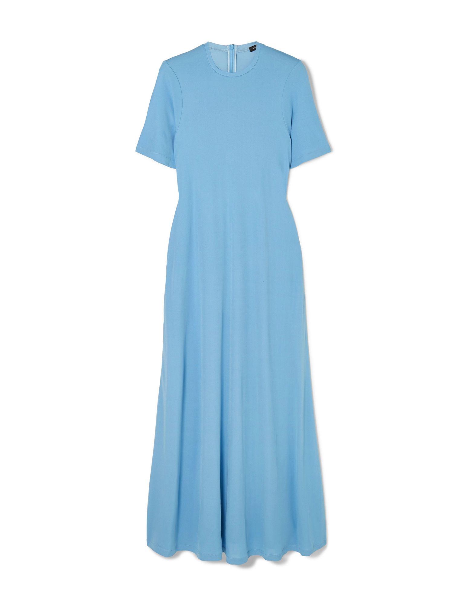 JOSEPH Длинное платье