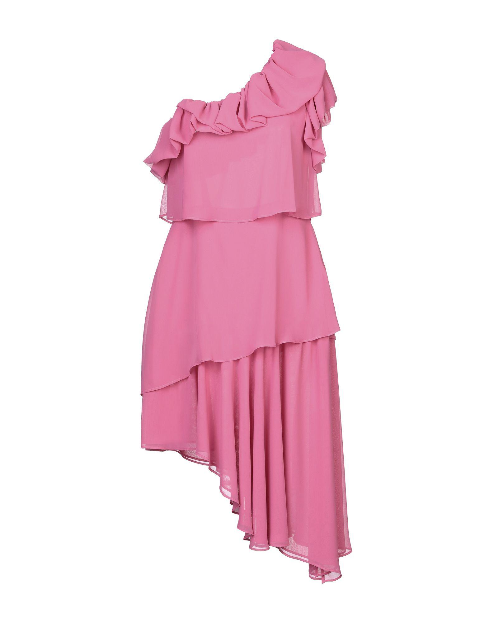 Фото - ANNA RACHELE Платье миди anna rachele длинное платье