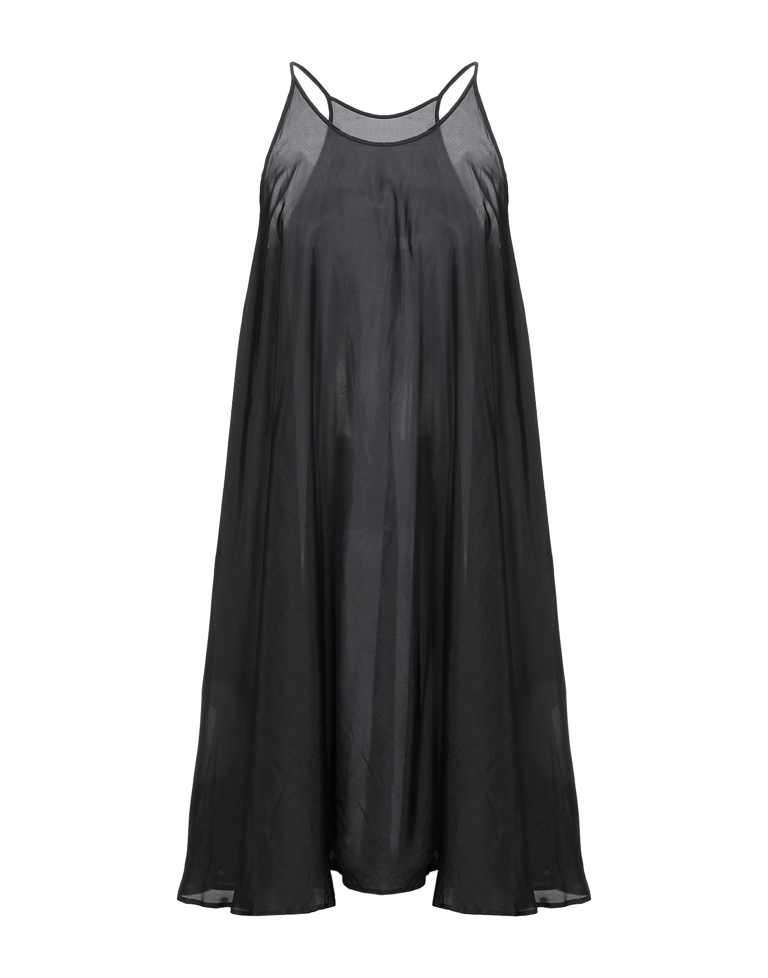 KATHARINE HAMNETT LONDON Короткое платье