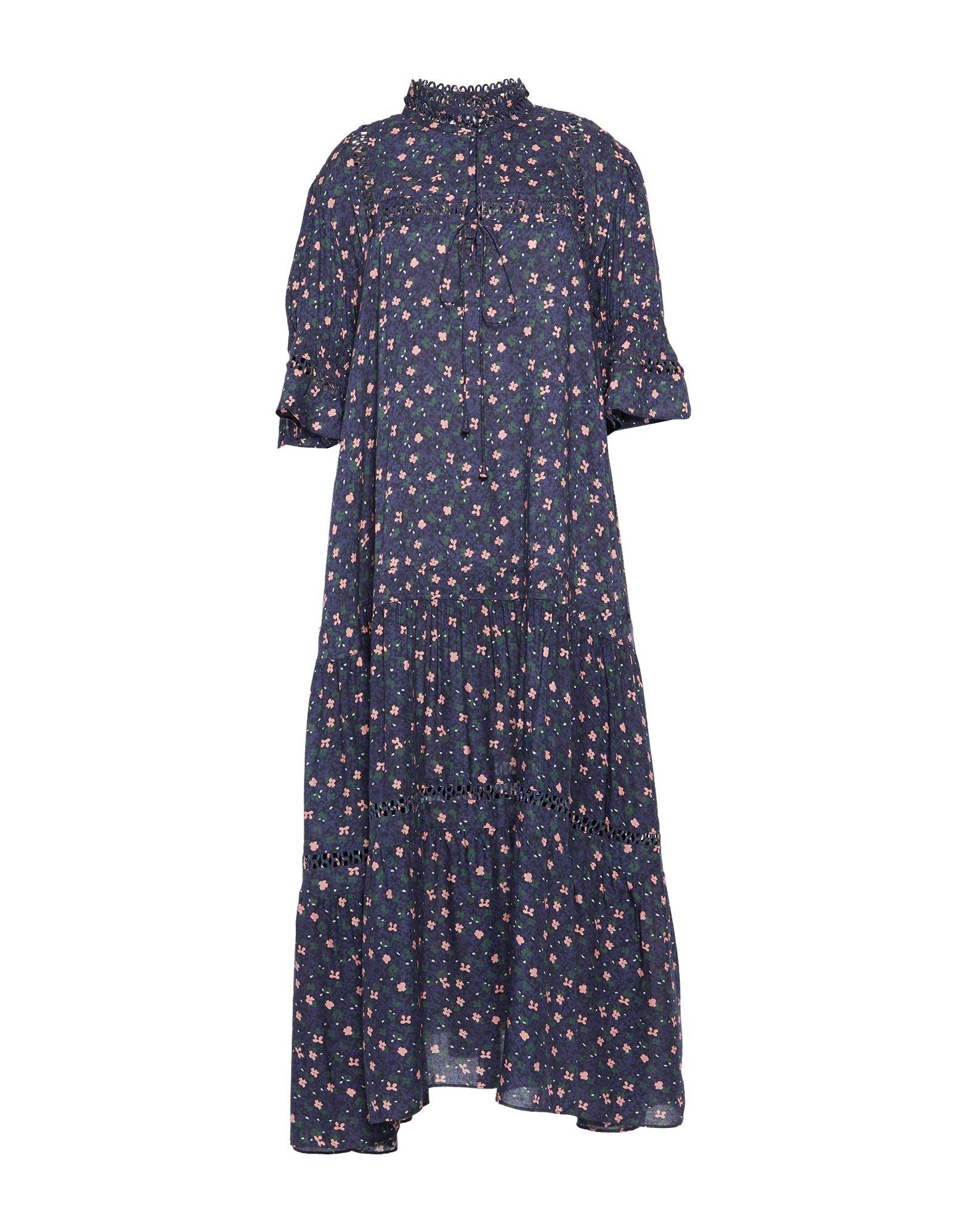 цена на APIECE APART Платье длиной 3/4