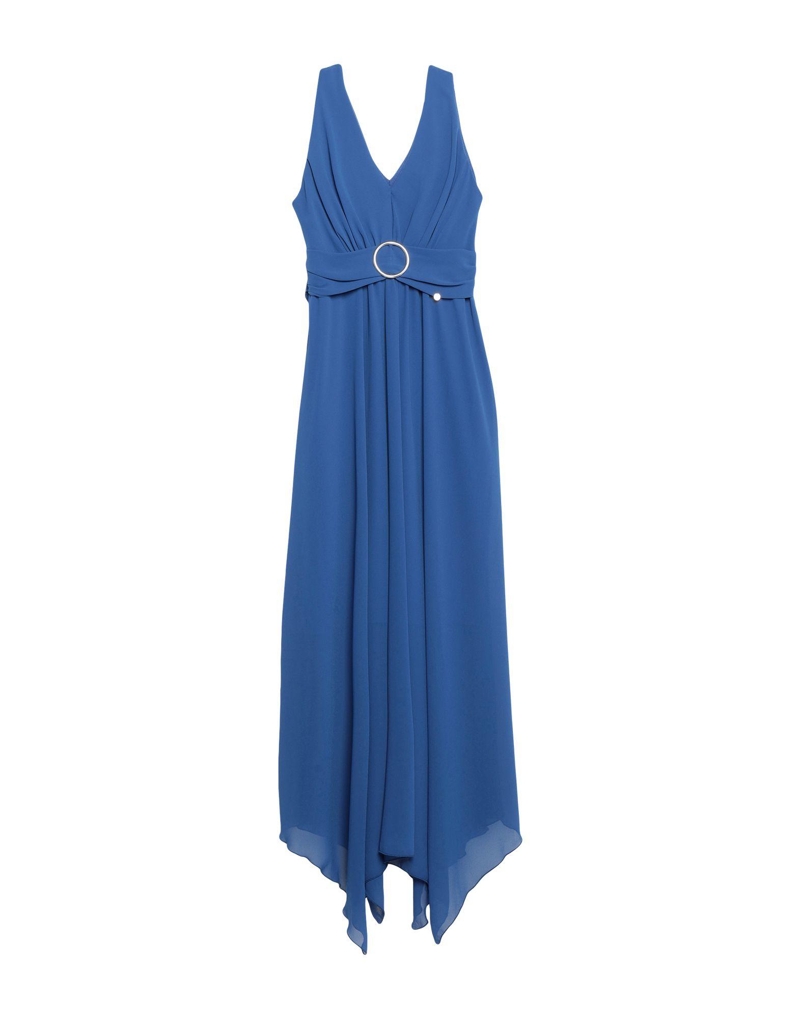 Фото - RINASCIMENTO Длинное платье брюки rinascimento rinascimento ri005ewbcit8