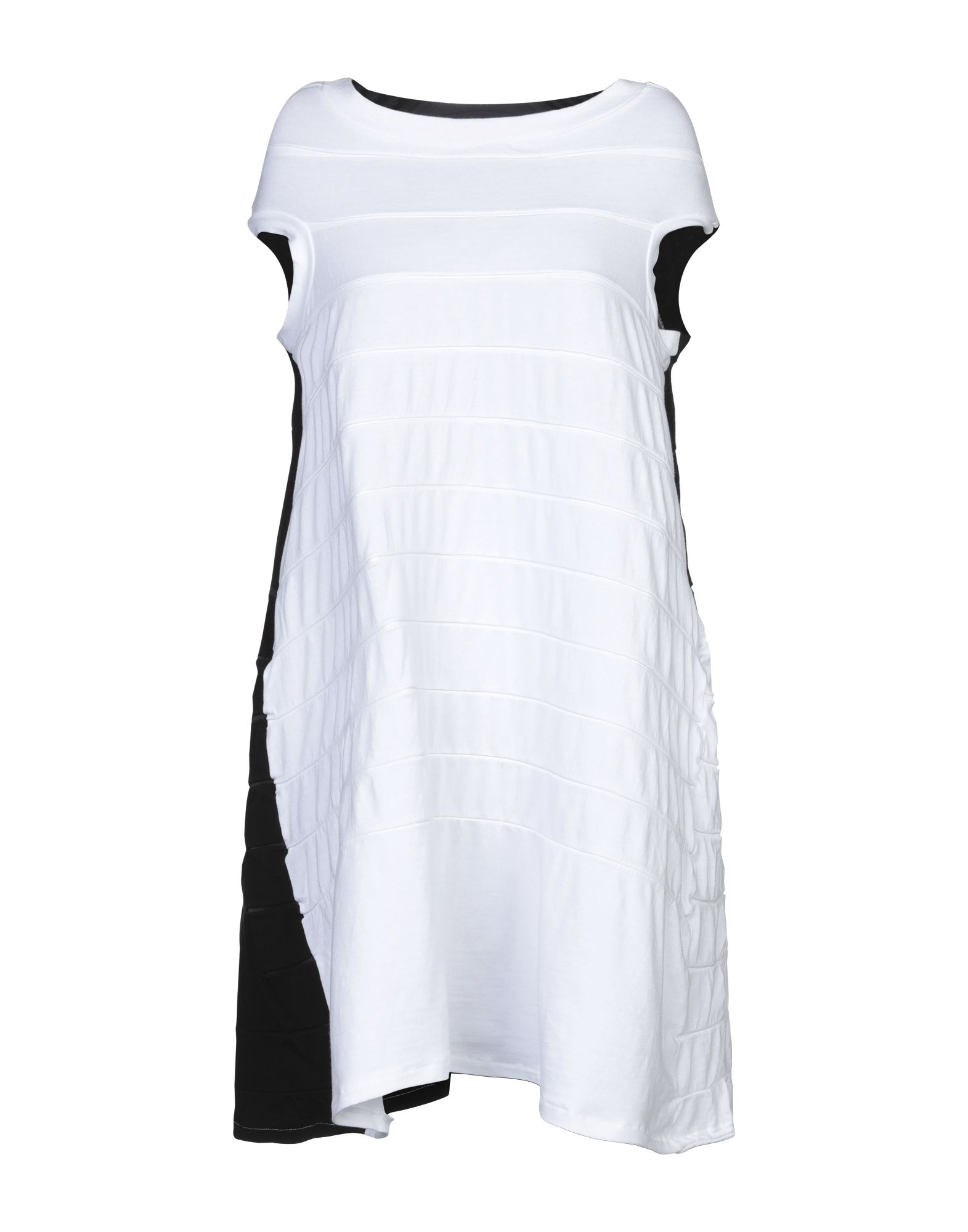 KNIT KNIT Короткое платье