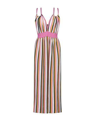 Длинное платье SUN 68