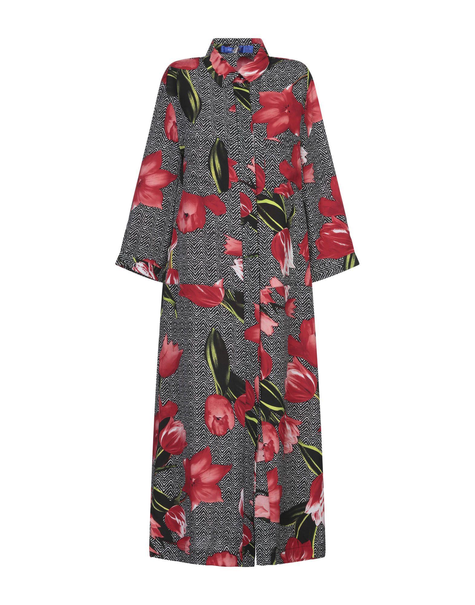цена на ANONYME DESIGNERS Платье длиной 3/4