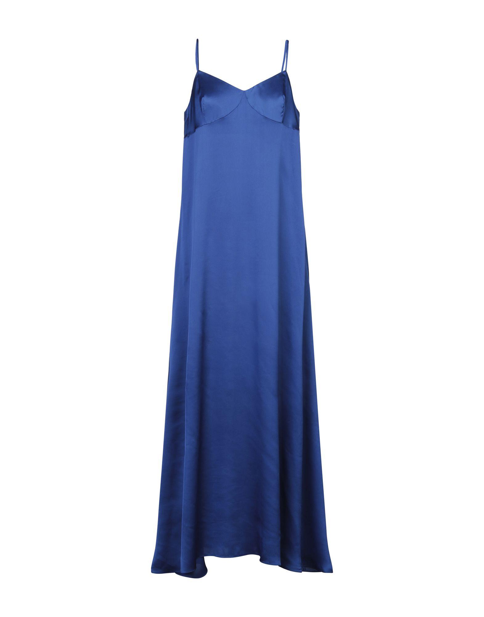 ACTUALEE Длинное платье