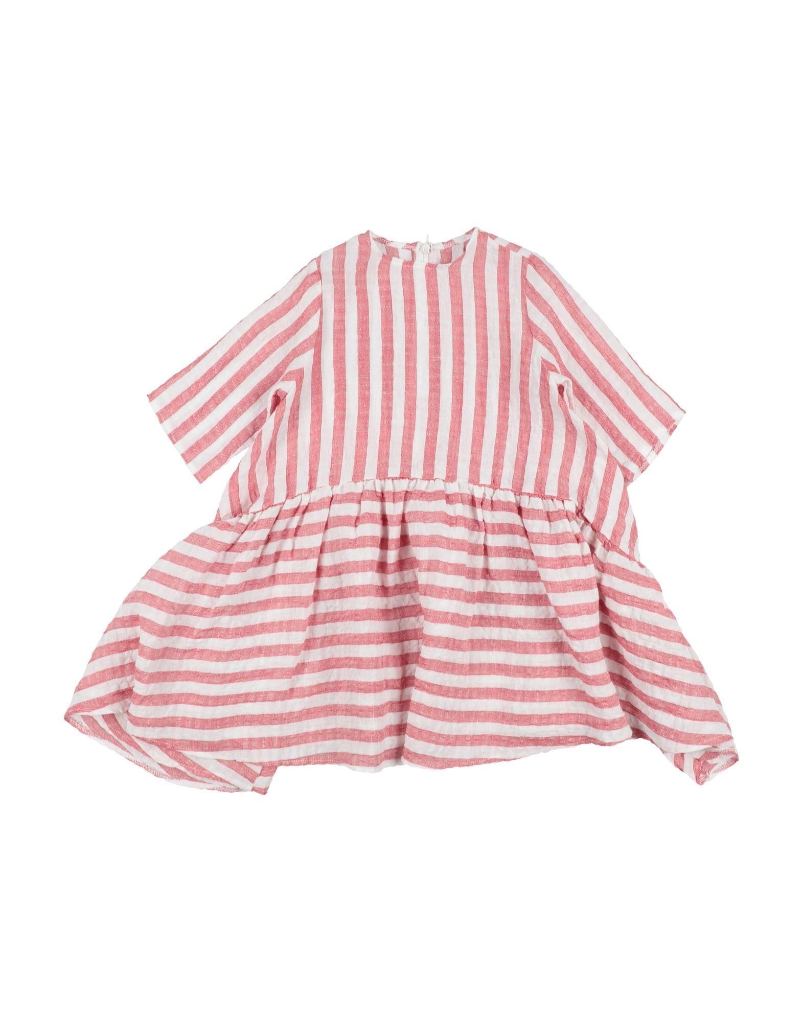 CUCÙ LAB Платье