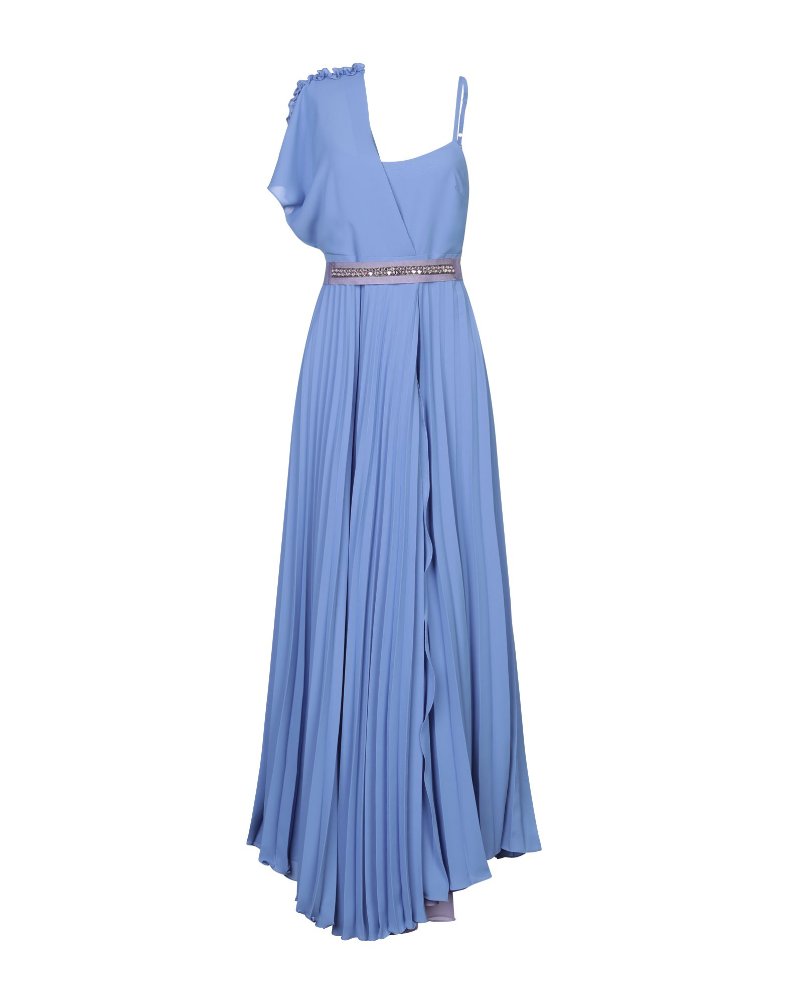 HANITA Длинное платье