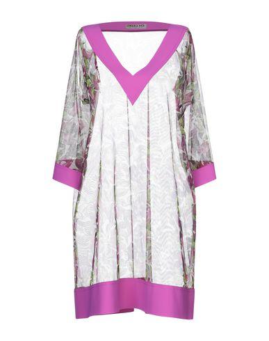 Короткое платье CHIARA BONI LA PETITE ROBE 15003611FK
