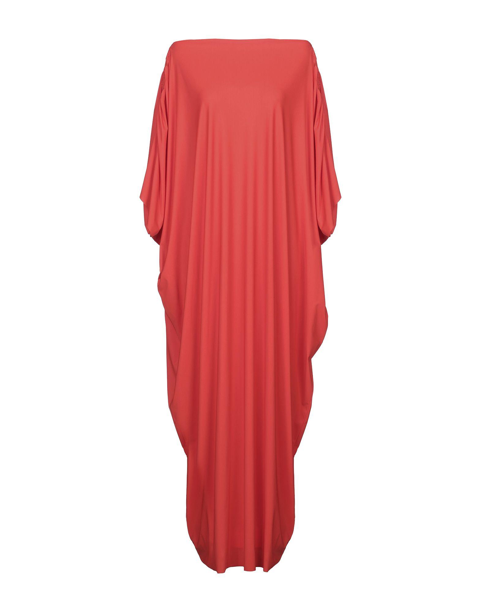 цены CHIARA BONI LA PETITE ROBE Длинное платье