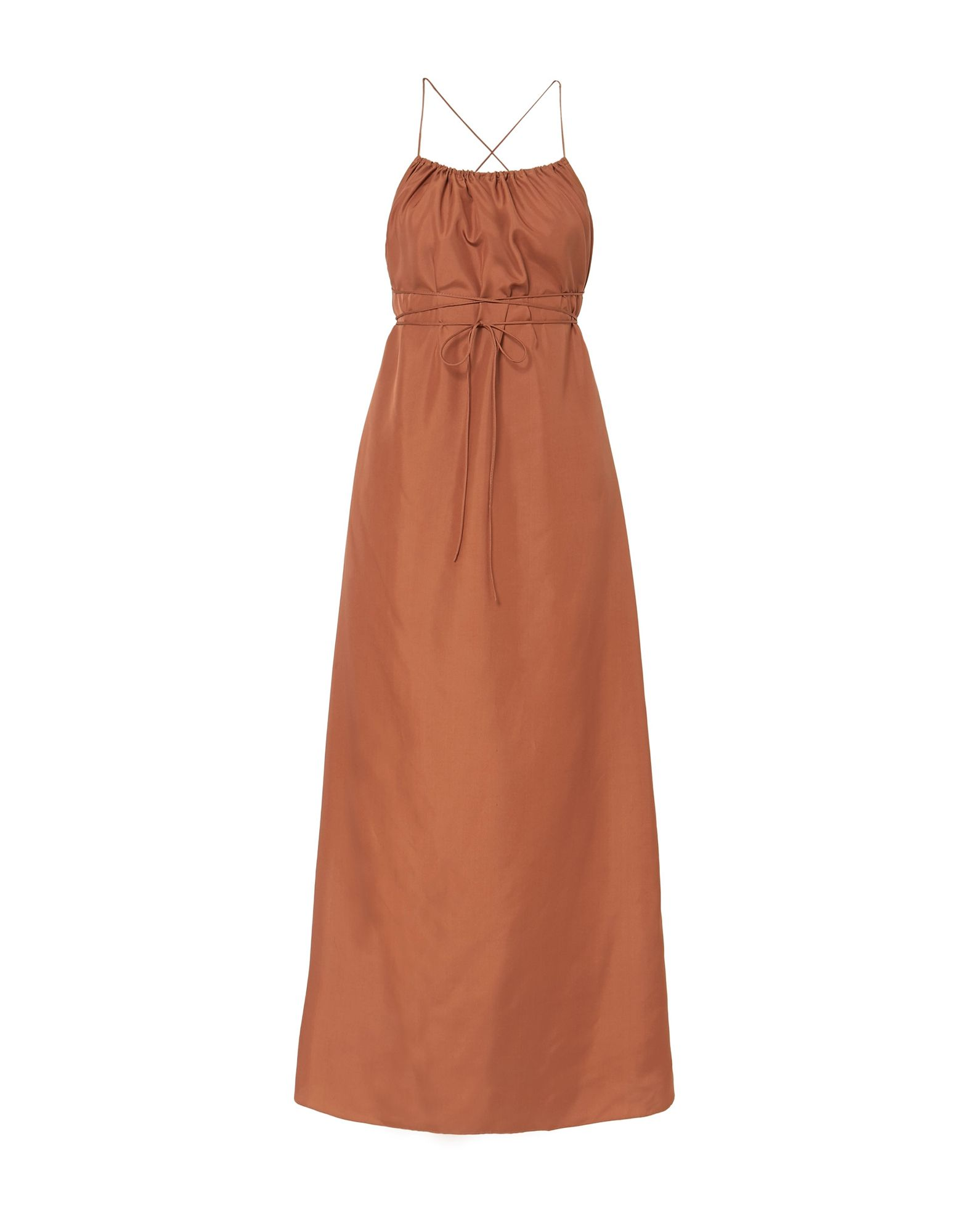 THREE GRACES LONDON Платье длиной 3/4