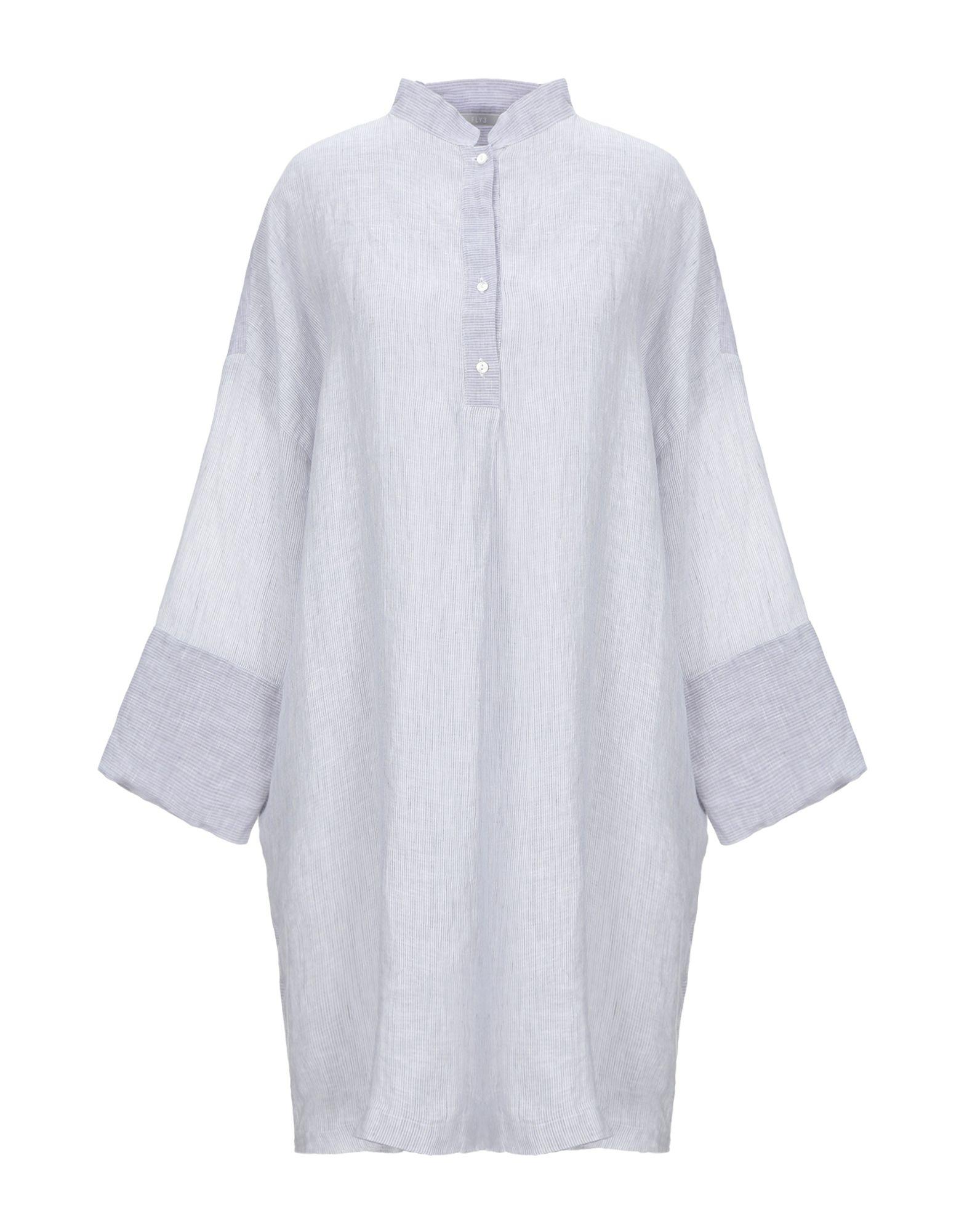 FLY 3 Короткое платье