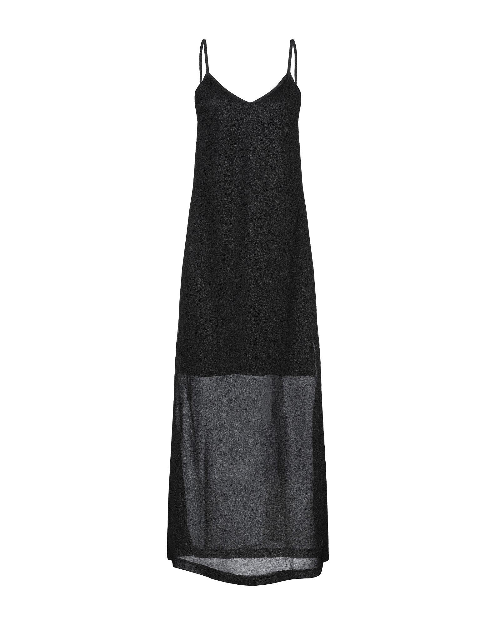 SHOP ★ ART Платье длиной 3/4