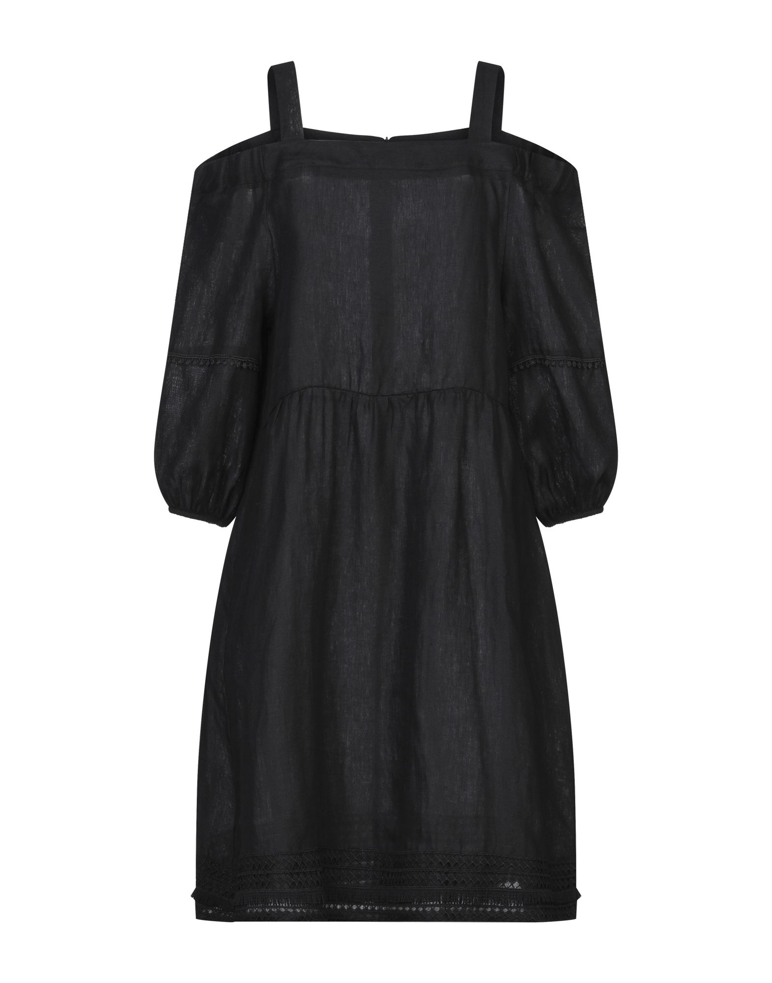 MARIELLA ROSATI Платье до колена