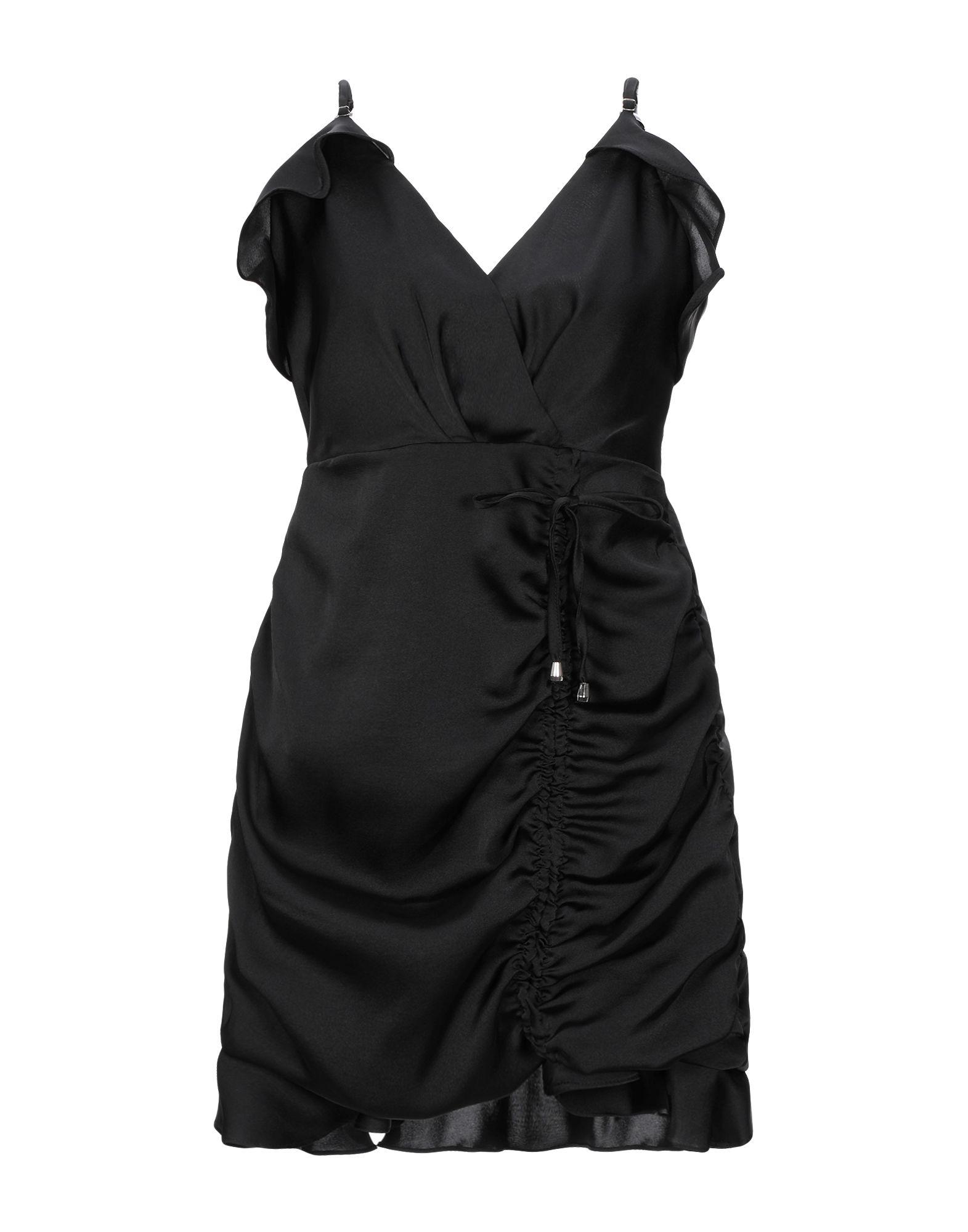 TPN Короткое платье