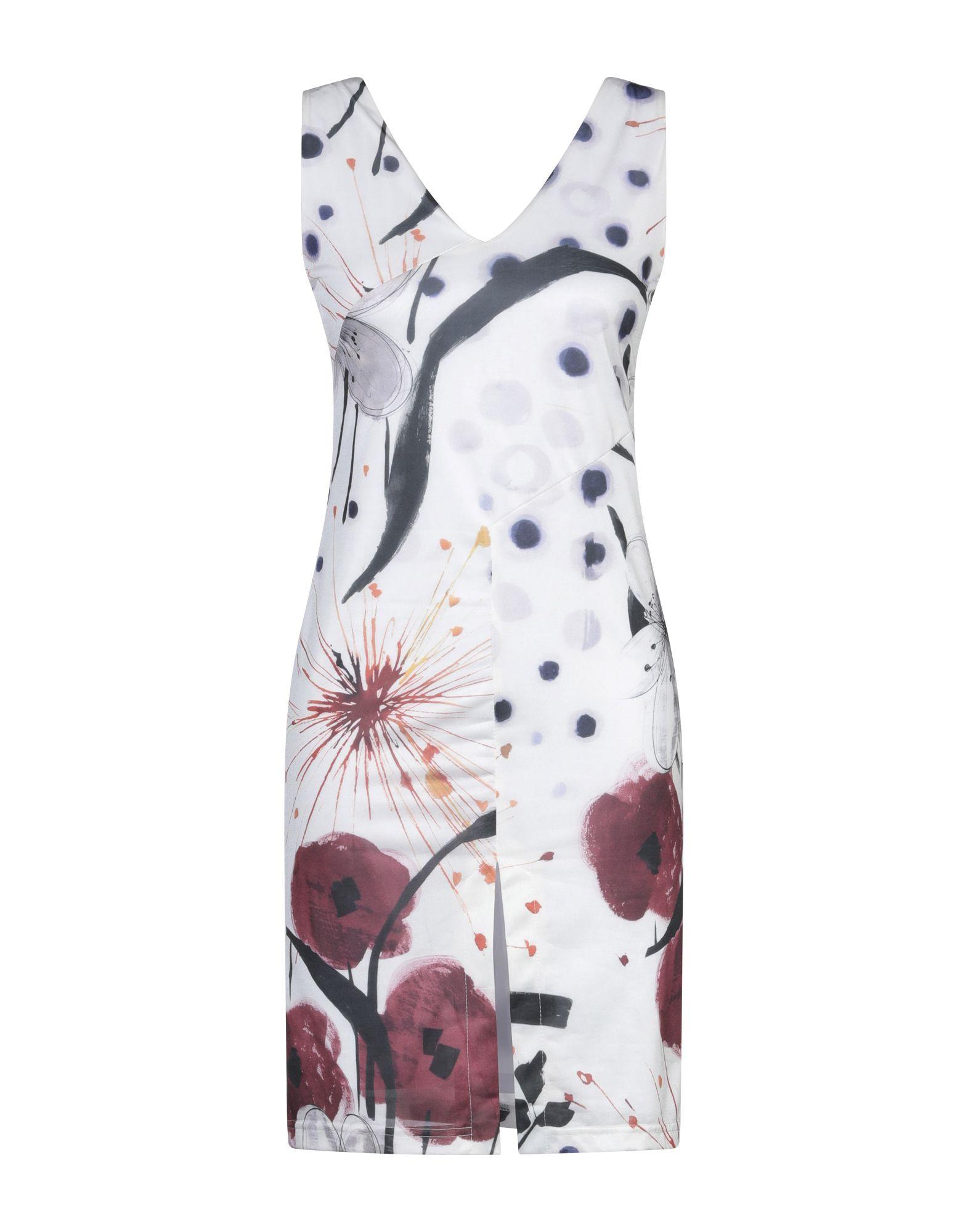 IDA ETOILE Короткое платье