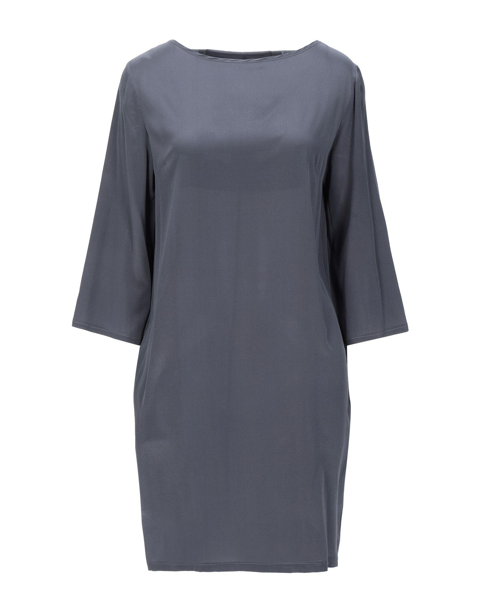 INGA MARSHAN Короткое платье