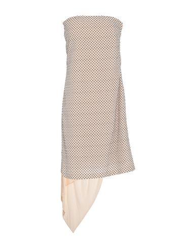 Короткое платье SportMax 15004562UR