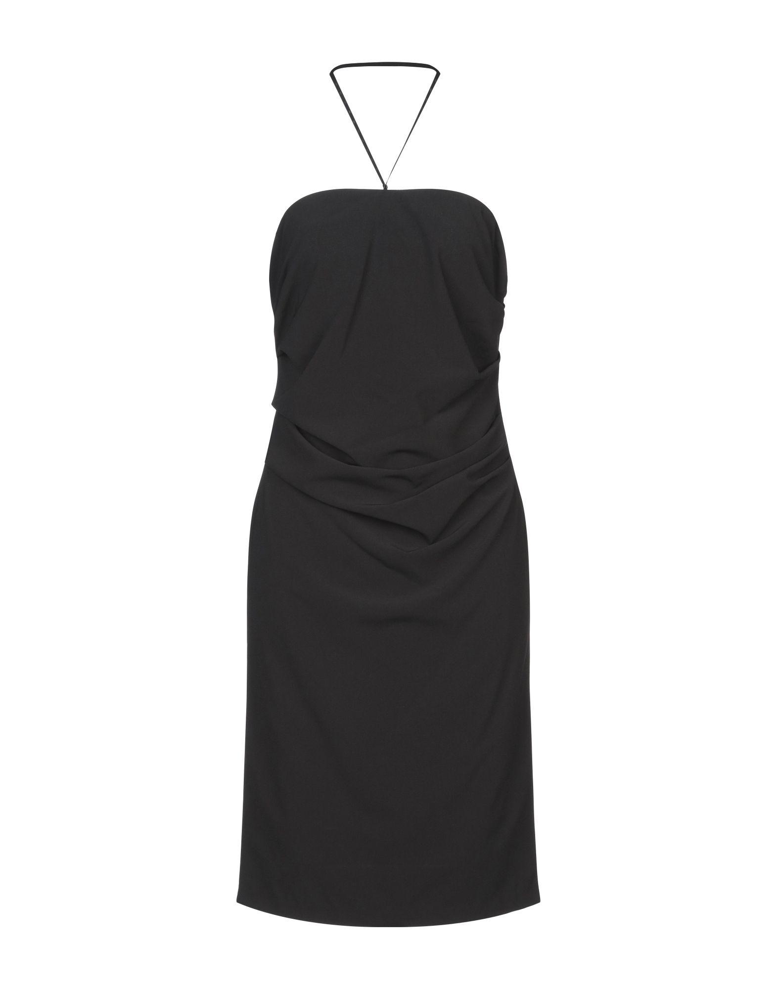 ELISABETTA FRANCHI for CELYN b. Короткое платье