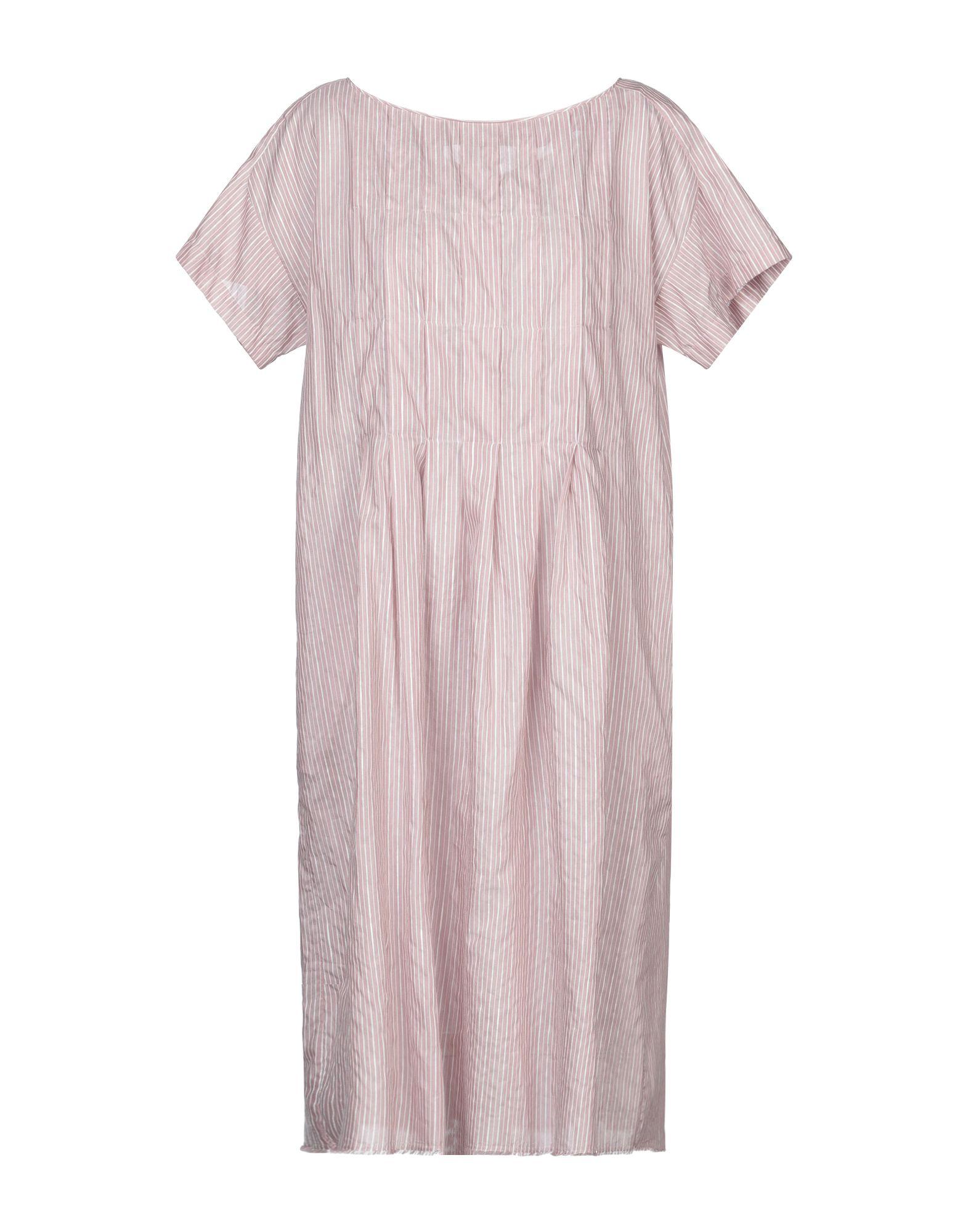 ANTIPAST Платье до колена