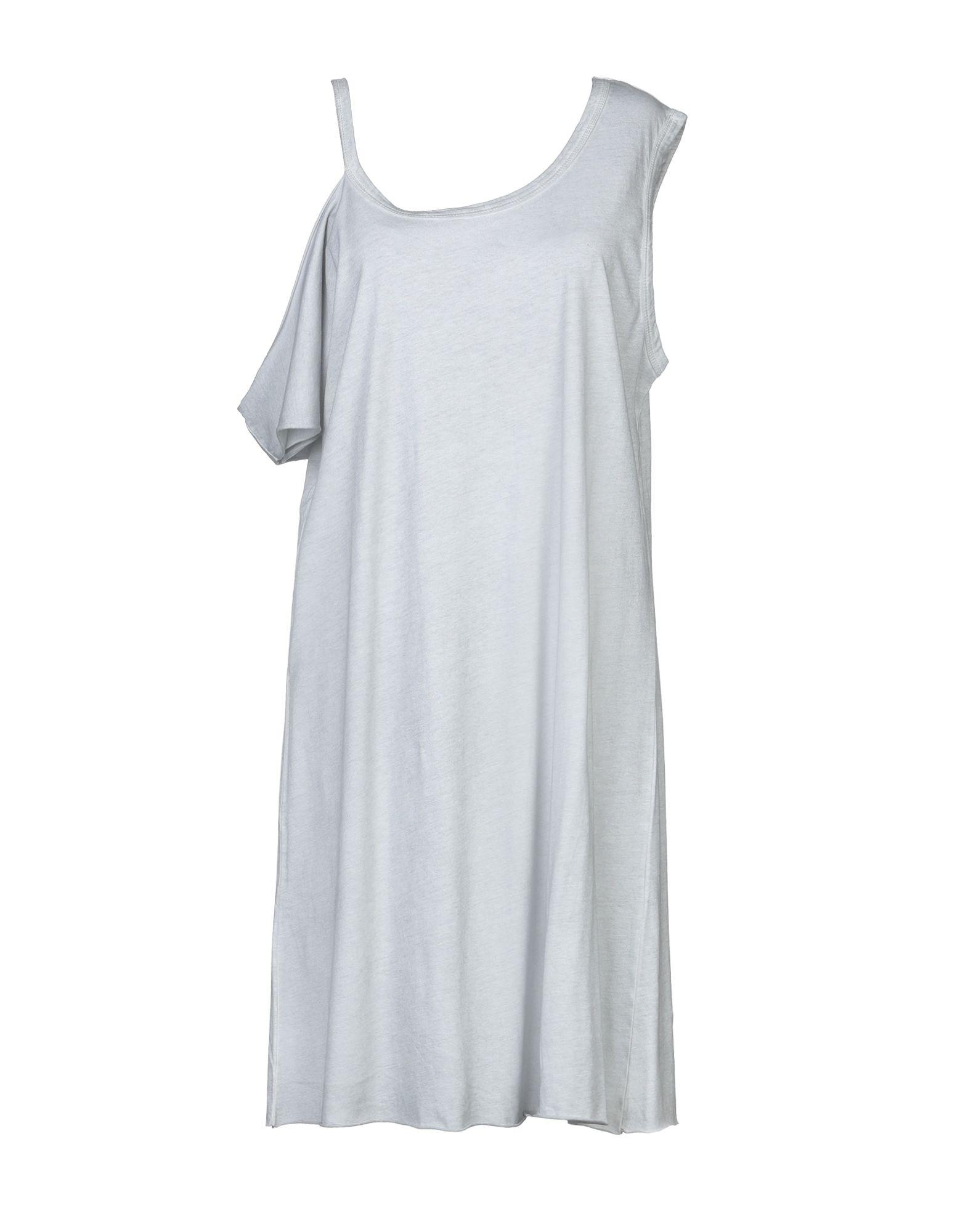 NEVER ENOUGH Короткое платье