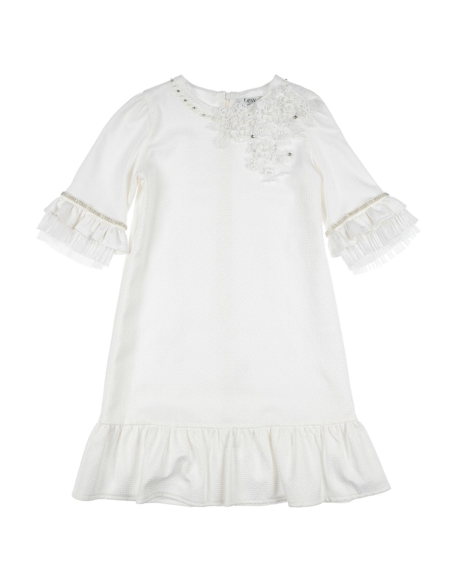 LESY Dresses - Item 15004828