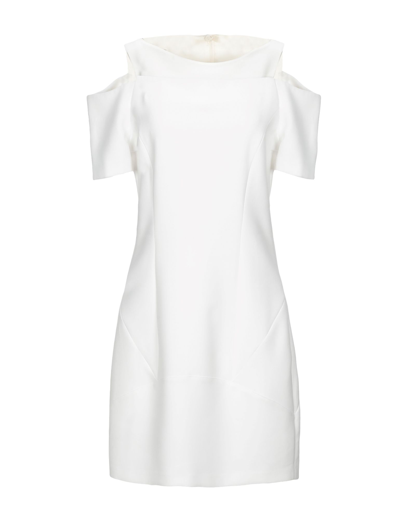 HUNKYDORY Короткое платье