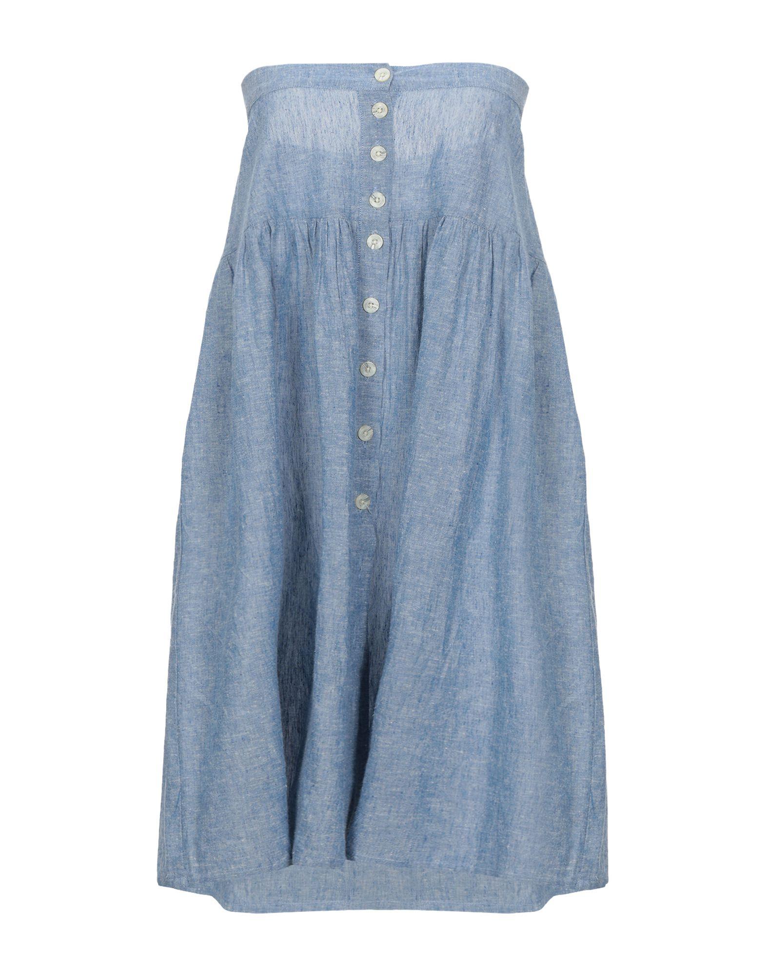 LEON & HARPER Короткое платье