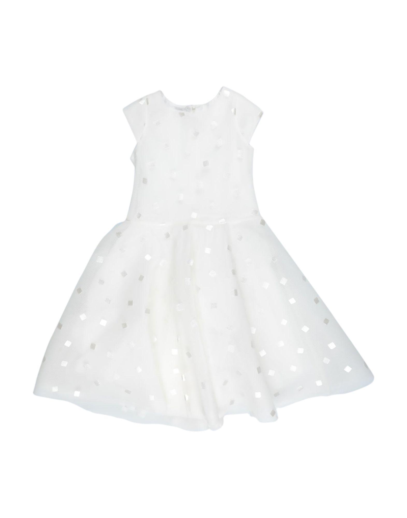 PRINCIPESSA Dresses - Item 15005240