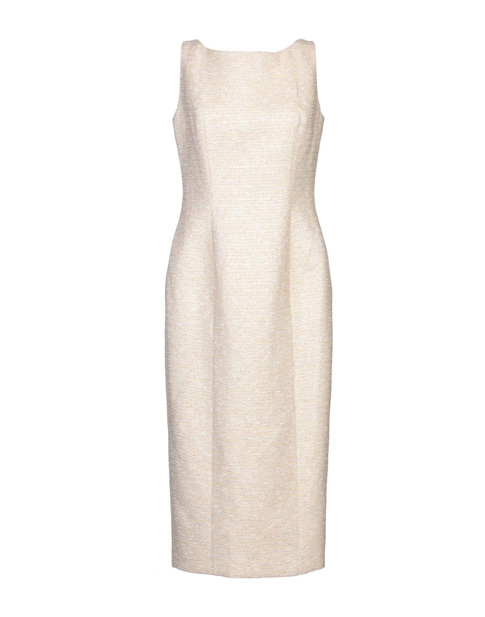 FELY CAMPO Платье длиной 3/4