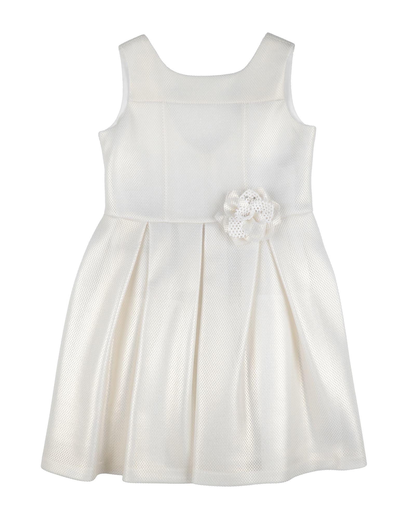 AMAYA Платье цена 2017