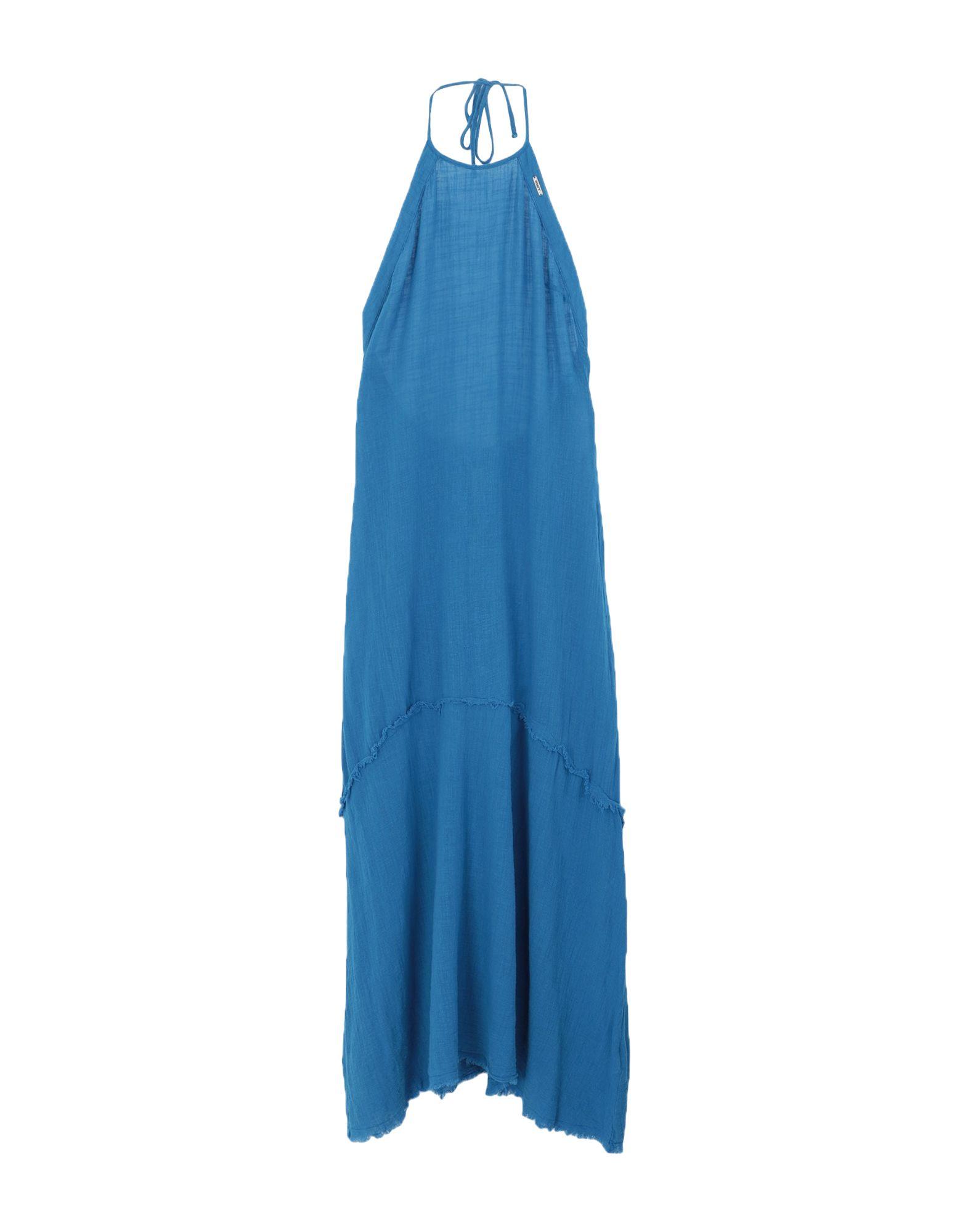 MET JEANS Длинное платье платье met met me486ewxhi96